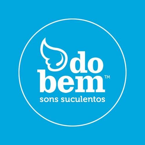 dobem's avatar