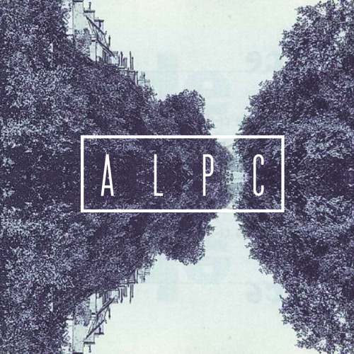 ALPC's's avatar