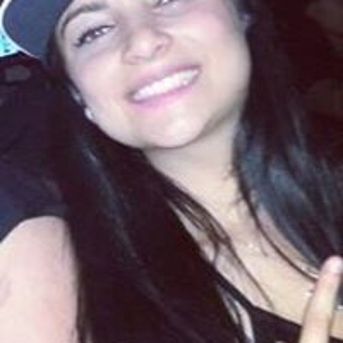 Amanda Lo's avatar