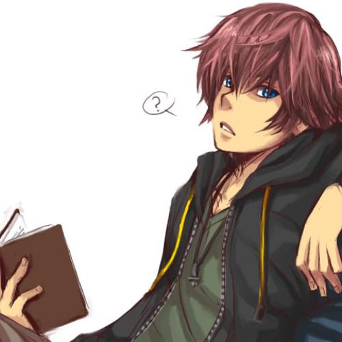 Razael's avatar