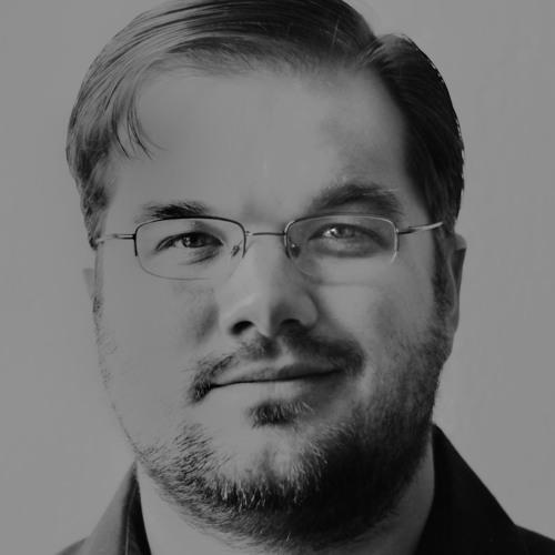 Jeremy L Wagner's avatar