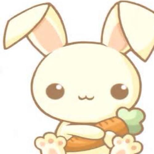 Ari_Nightcore1's avatar