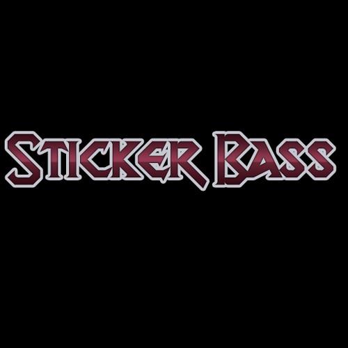 Sticker Bass's avatar