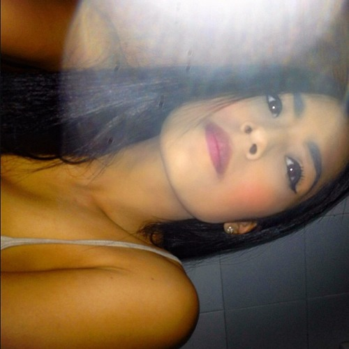 DianaRojasG1's avatar