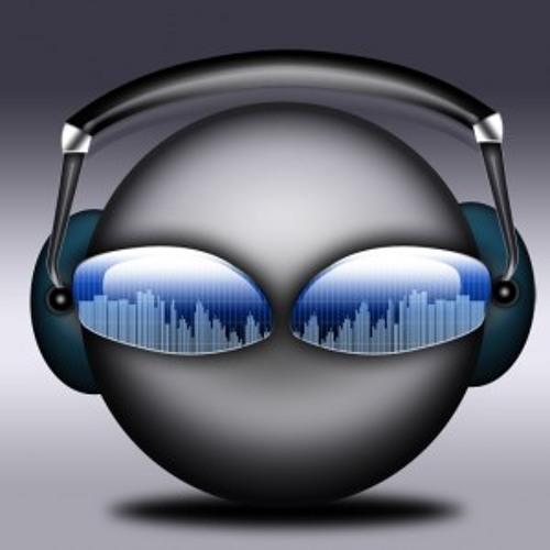 DJNorick's avatar