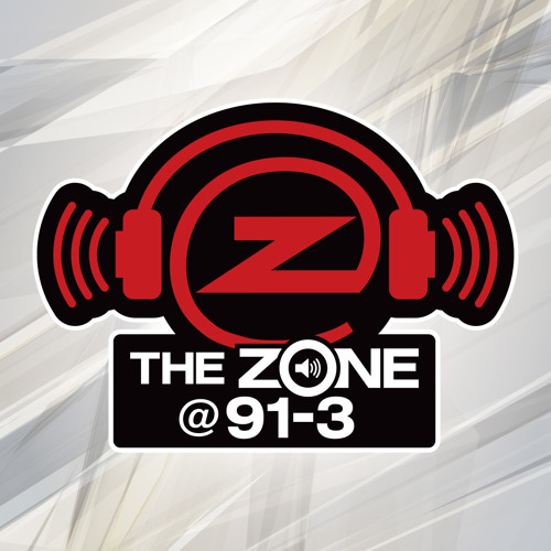 The Zone @ 91-3's avatar