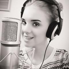 The Lauren Alexandra