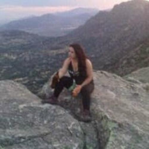 Cindy GOMEZ HIGUITA's avatar