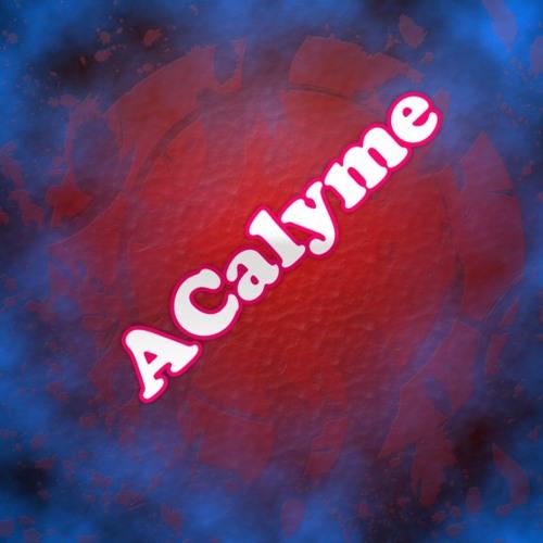 ACalyme's avatar