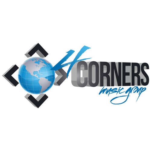 4 Corners Music Group's avatar