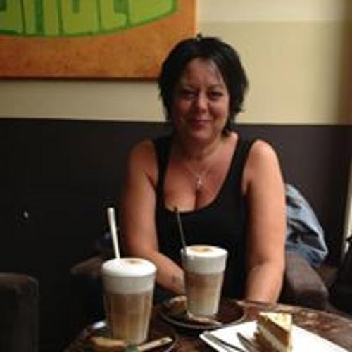 Yvette Noorlander's avatar