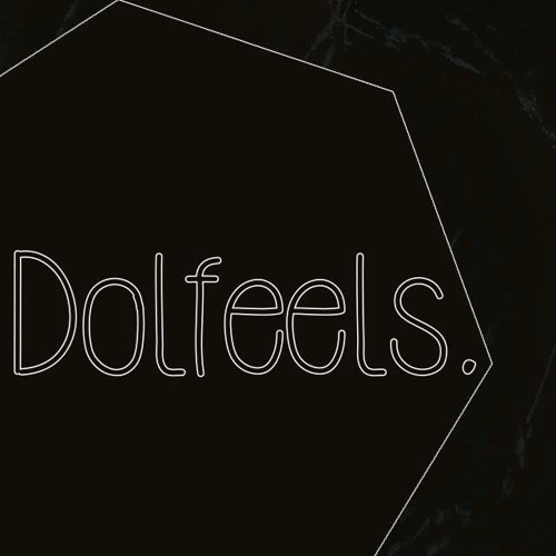 Dolfeels's avatar
