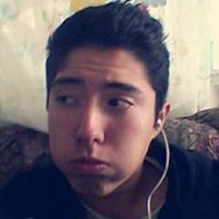 Jahziel Jaimes Rodriguez