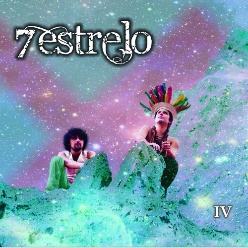 7estrelo's avatar