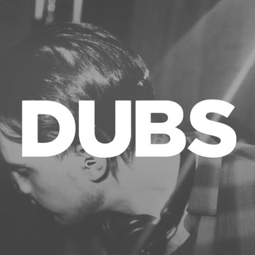 wearDUBS's avatar