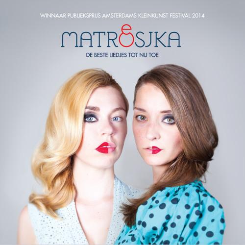 Matroesjka's avatar