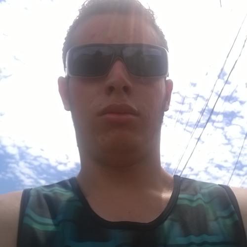 IvanMoraes ✪'s avatar