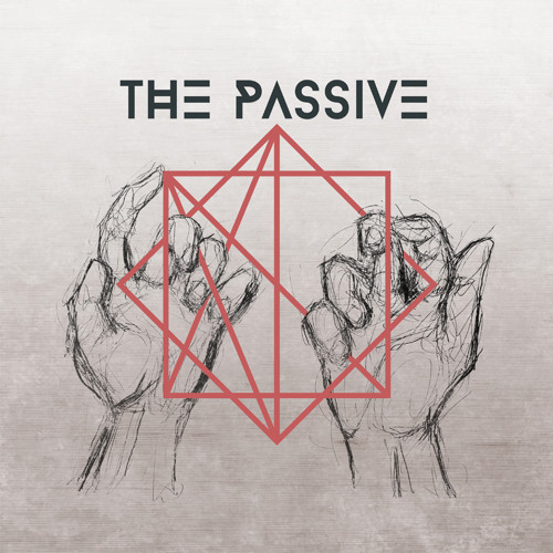 thepassive's avatar