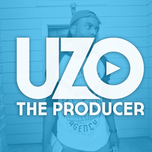 Uzo The Producer's avatar
