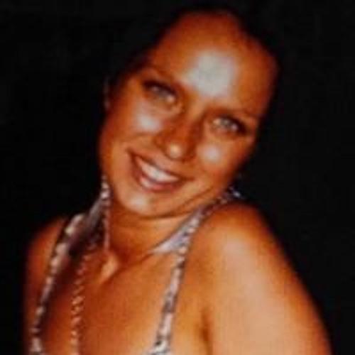 Charlie Stadden's avatar