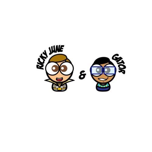 Ricky June's avatar