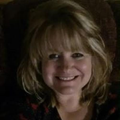 Niki Starr Jones's avatar