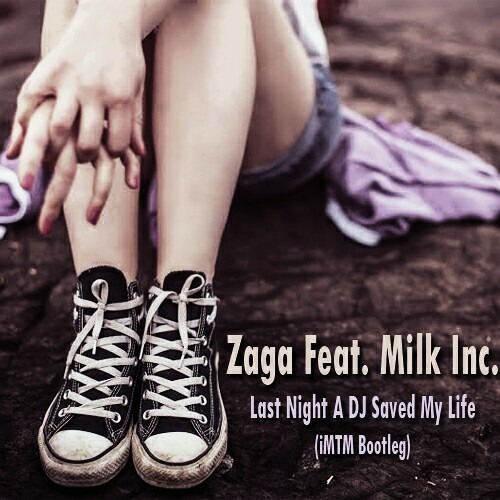 Zaga Zaga's avatar