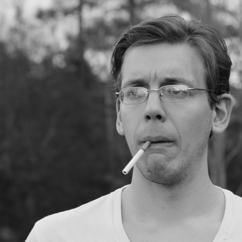 Brent L-Z Films's avatar
