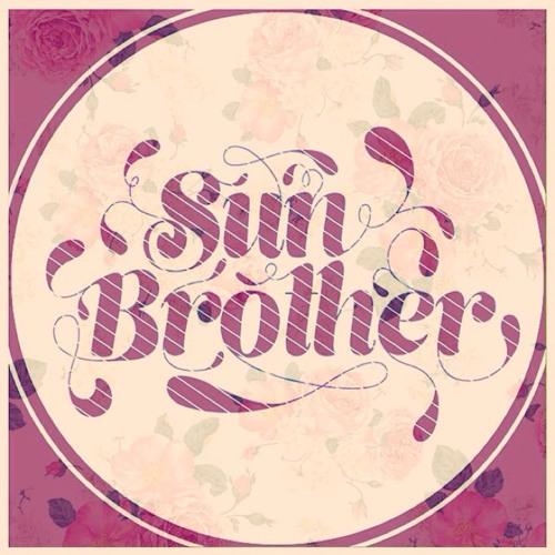 SunBrother's avatar