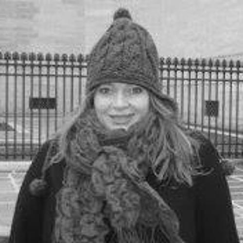Julia Edgington's avatar