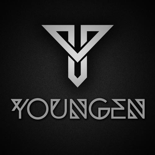YOUNGEN's avatar