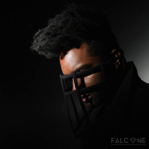 FALCONE's avatar