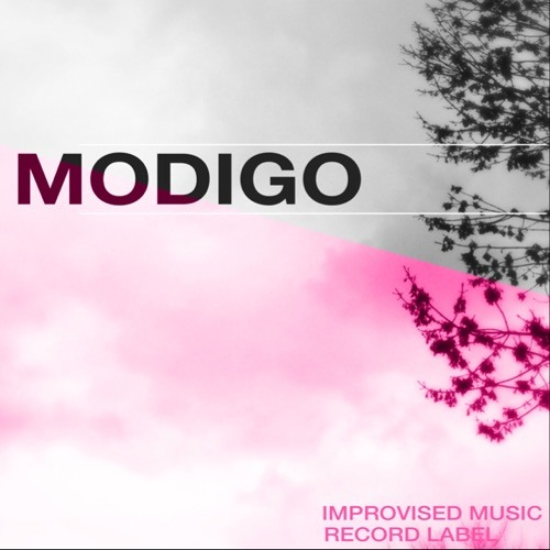 Modigo's avatar