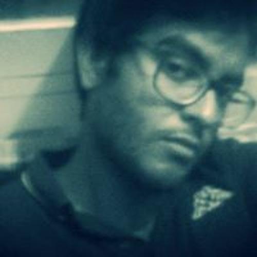 C.jai Chandren's avatar
