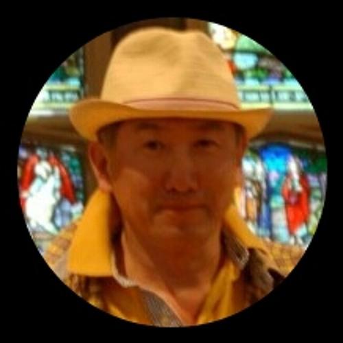 Burt Ash's avatar