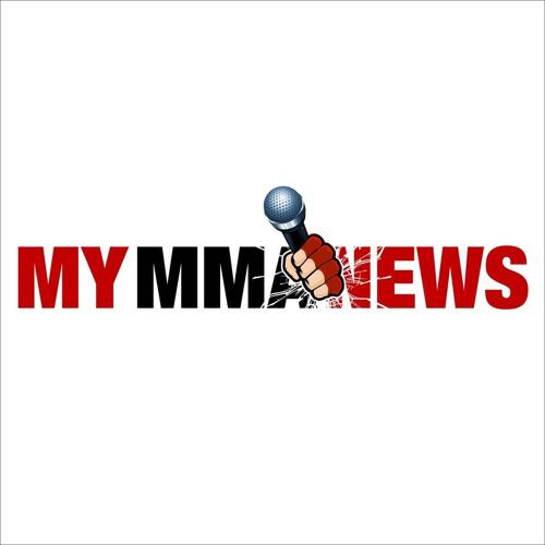 MyMMANews.com's avatar