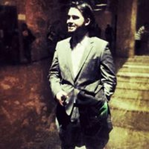 Waseem El-Tashani's avatar