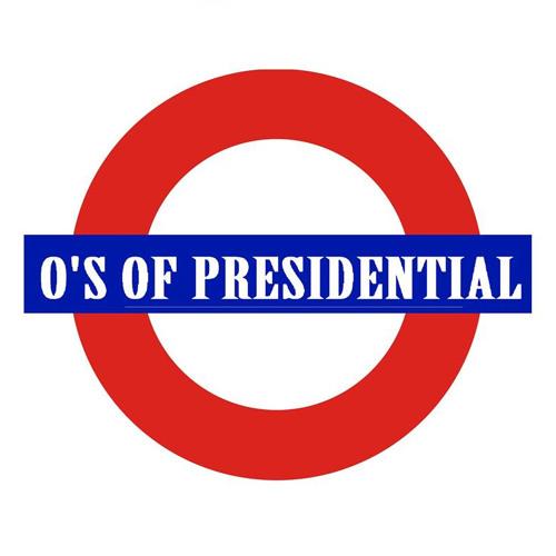 O's of Presidential's avatar