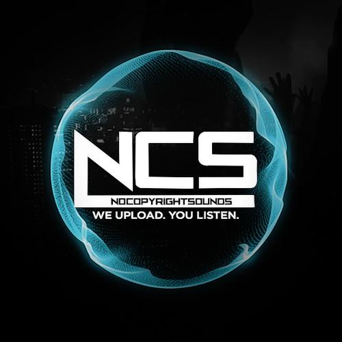 Alan Walker - Fade by NoCopyrightSounds on SoundCloud - Hear