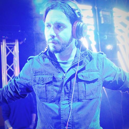 Ivan Panqueva's avatar