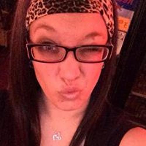 Amanda Deyo's avatar