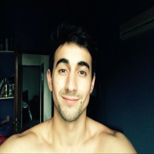 Leandro Perez 4's avatar