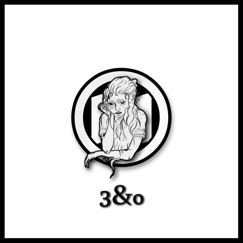 3&o's avatar