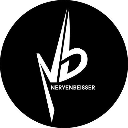 Nervenbeisser's avatar