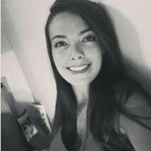 Maria Luisa Rodrigues's avatar