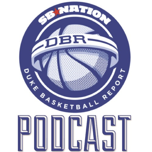 DBR Podcast #143 Tre Jones Shoulder Special