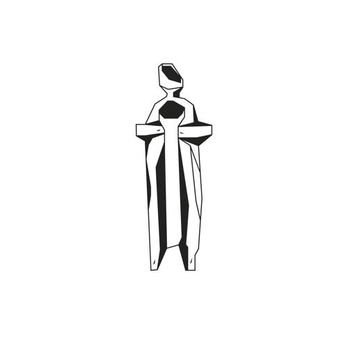 Forbidden Colours's avatar