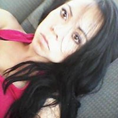 Angie Torres's avatar
