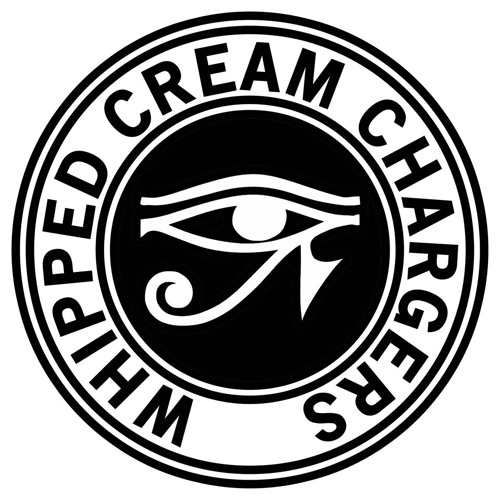 WHIPPED CREAM CHARGERS's avatar