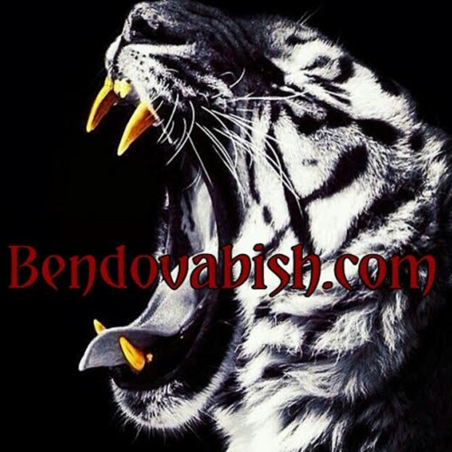 Bendovabish's avatar